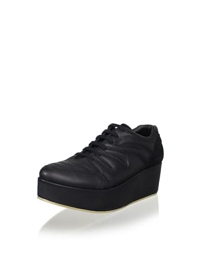 Surface to Air Women's Sneaker Wedge V1