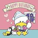 恋暴動♪HAPPY BIRTHDAY
