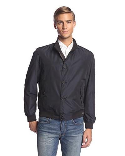 Sanyo Men's Reversible Jacket
