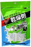 食品用乾燥剤 20g*6袋入