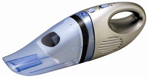 FUKAI 充電式ウェット&ドライハンディークリーナー FC-800
