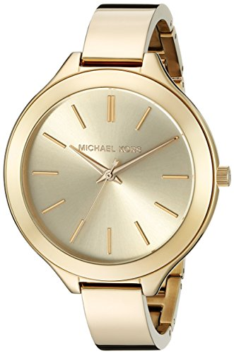Michael Kors Damen-Armbanduhr MK3275 thumbnail