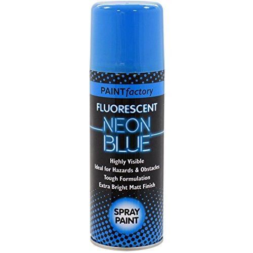 200ml-fluorescent-neon-spray-paint-ultra-bright-matt-finish-auto-car-diy-creative-art-high-vis-glow-
