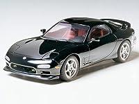 1/24 スポーツカー No.116 1/24 マツダ RX-7 R1 24116