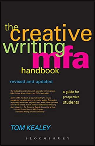 Popular Creative Writing Books - Goodreads
