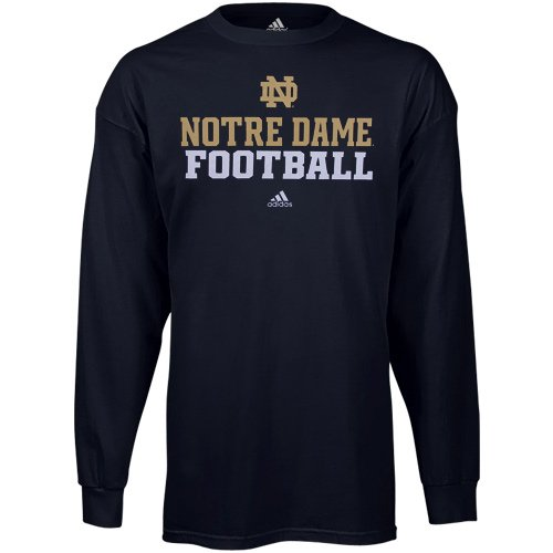 U2 shirt adidas notre dame fighting irish youth practice for Notre dame youth t shirts