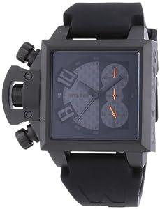 Welder Herren-Armbanduhr K25  4704