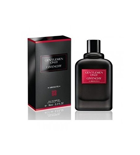 givenchy-gentlemen-only-absolute-eau-de-perfume-spray-50ml