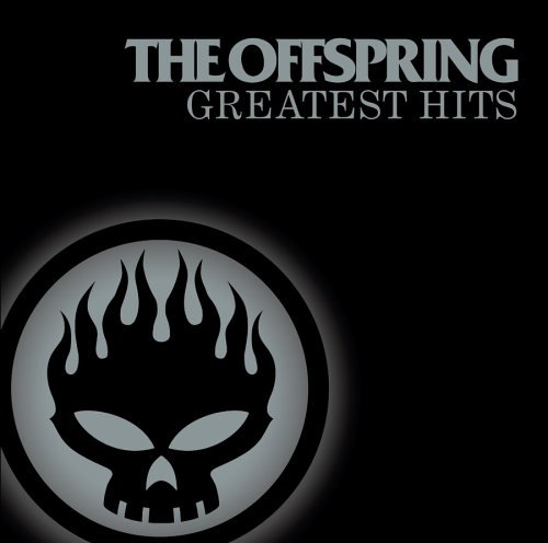 - The Offspring - Greatest Hits - Zortam Music