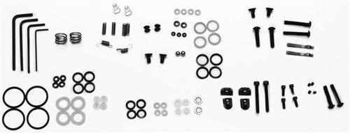 Tiberius Arms Players Service Kit