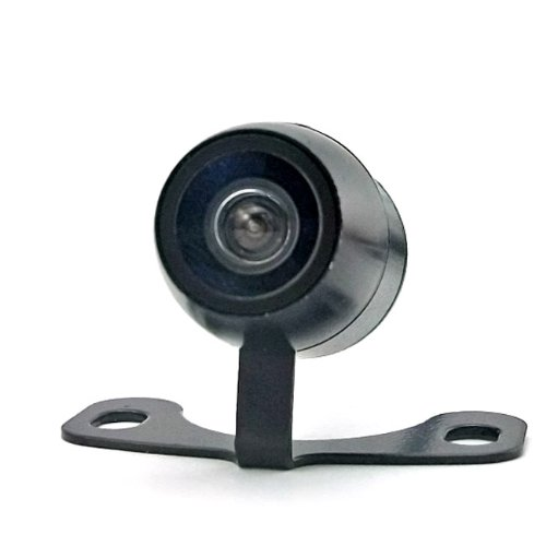 SainSpeed E300 Color Video Car Rear View LED Waterproof Camera