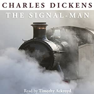 The Signal-Man Audiobook