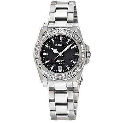 Breil Tribe Damenuhr Manta Lady Time TW0794