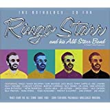And His All Starr Band ~ Ringo Starr