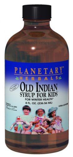 Old-Indian-Syrup-for-Kids-Supports-Healthy-Respiratory-Function-8-Fluid-Oz