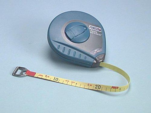 fisco-ft10-9-futura-ruban-adhesif-en-fibre-de-verre-10-m