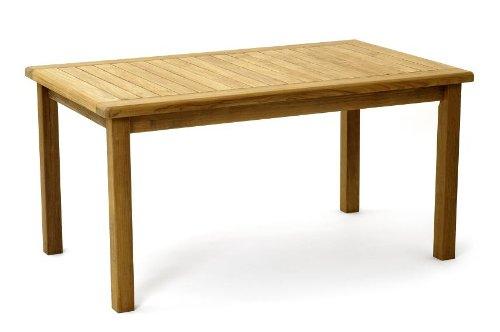 Garvida Tisch Rechteckig 150 Palazzo jetzt bestellen