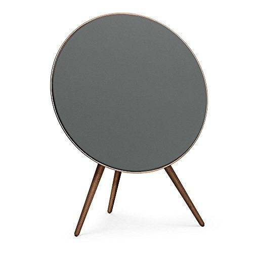 bo-play-by-bang-olufsen-beoplay-a9-2nd-gen-music-system-rose-golden-special-edition