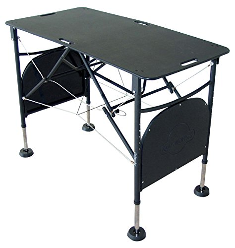 18489100-taping-table-portable-24x48x32-42-sold-indivdually-sold-as-individually-pt-ptt-by-oakworks-