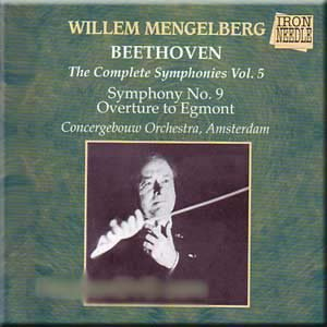 Versions de la neuvième de Beethoven - Page 5 41R18kqu1bL._SL500_AA300_