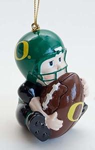 Buy Oregon Ducks Lil Fan Team Players 3 by Evergreen Enterprises, Inc.