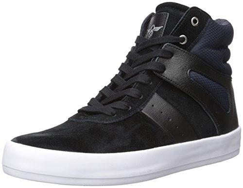 creative-recreation-mens-moretti-fashion-sneaker-black-navy-13-m-us