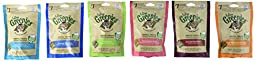 Greenies Feline Dental Treat Bundle - 6 pk
