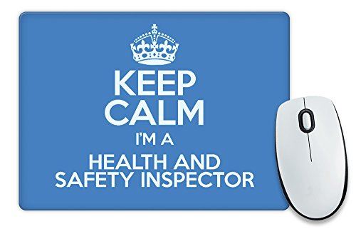 blue-keep-calm-im-a-health-and-safety-inspector-mouse-mat-colour-3314