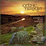 echange, troc Compilation - Celtic Twilight, Vol. 2