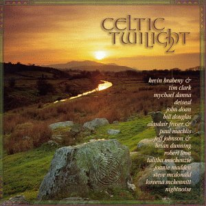 Nightnoise - Celtic Twilight - Vol.2 - Zortam Music