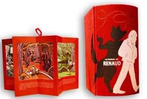 Le Roman De Renaud (L'intégrale)