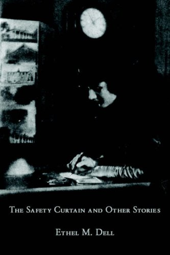 The Safety Curtain and Other Stories