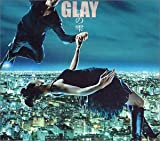 GLAY「時の雫」