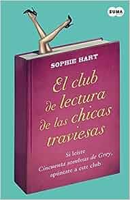 El club de las chicas traviesas: A.A.V.V: 9788483655450: Amazon.com