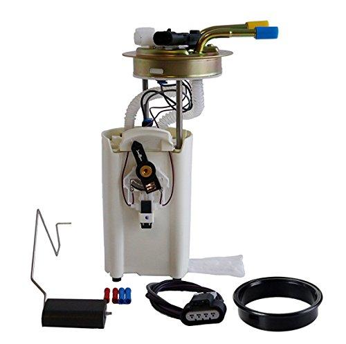 topscope-fp3556m-fuel-pump-module-assembly-e3556m-fits-2003-cadillac-escalade-esv-2002-2003-cadillac