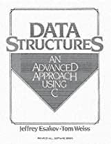 Excellent book 2016 PART 8: Download ⏵ Data Structures: An