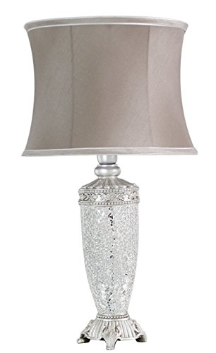 regency-table-lamp-finish-silver-shade-colour-taupe