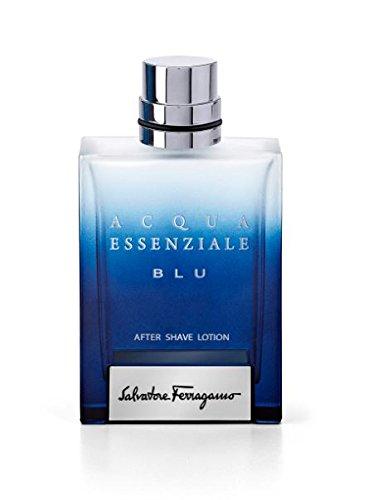 salvatore-ferragamo-acqua-essenziale-blu-after-shave-lotion-100-ml