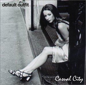 Default - Casual City - Zortam Music