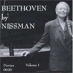 Beethoven By Nissman 1