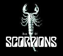 Box of Scorpions