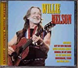 Willie Nelson Famous Country Music Makers