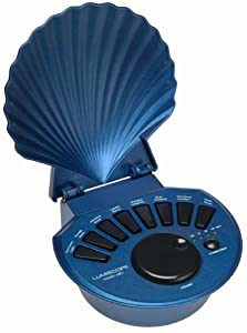 Lumiscope 6401 Sound Eze