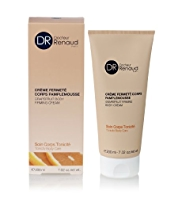 Docteur Renaud Grapefruit Firming Body Cream 200ml