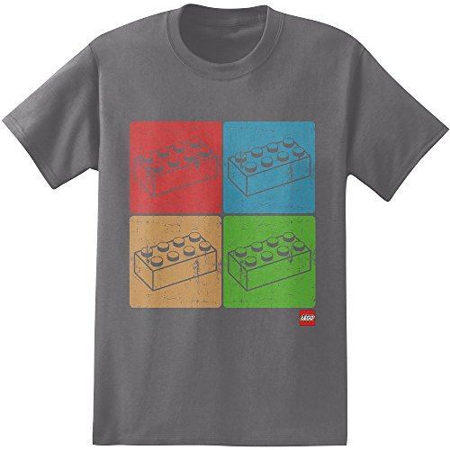 Lego-Four-Blocks-Adult-T-Shirt