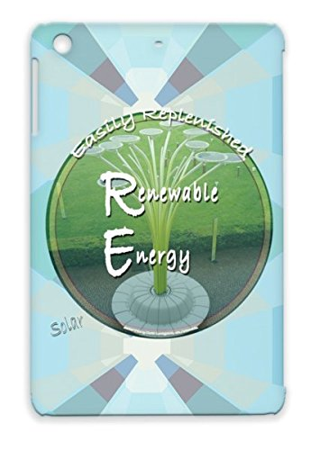 Solar Renewable Energy Green Tpu Organic Geothermal Sustainability Ecology News Politics Shop Locally Renewable Resources Earth Solar Garden Political Issues Gray Is Green Environment Easily Replaced Grow Your Own Energy Biomass Compost Wind Case Cover Fo front-328932