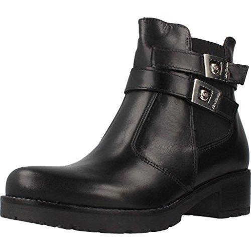 Stivali per le donne, color Nero , marca NERO GIARDINI, modelo Stivali Per Le Donne NERO GIARDINI A616540D Nero