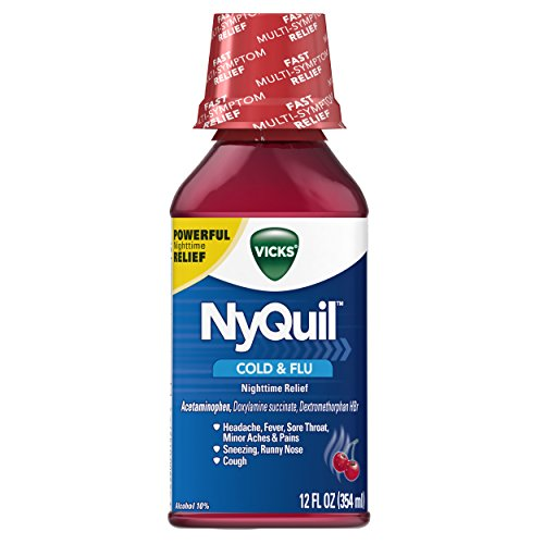 vicks-nyquil-cold-and-flu-nighttime-relief-cherry-flavor-liquid-12-ounce