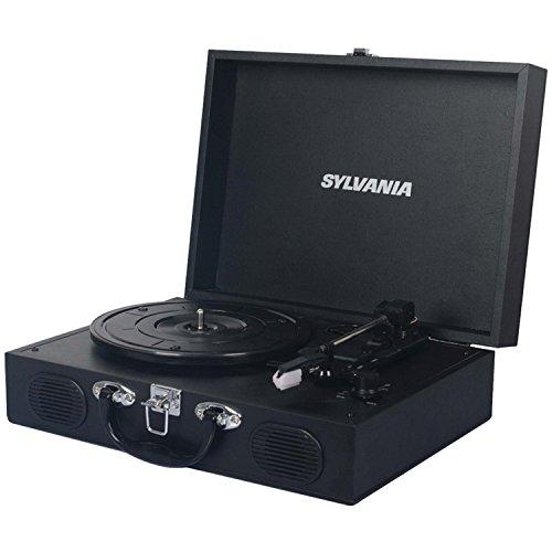 Sylvania STT102
