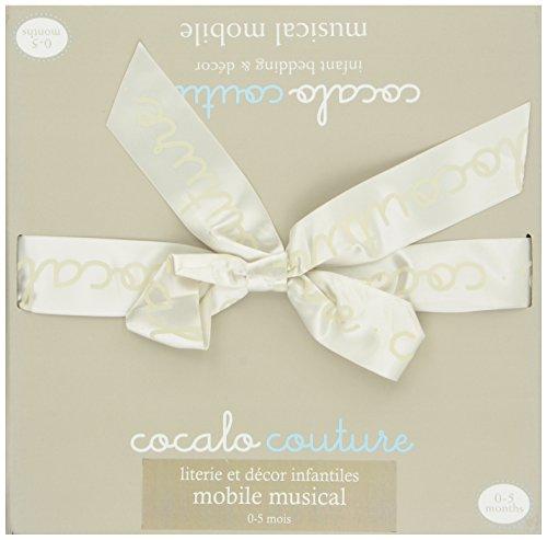 Corlu Musical Mobile